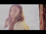 Lana Lang - Never Let Me Go