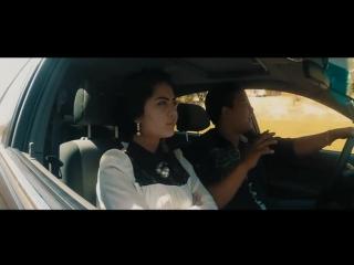 Айрилик-2 (Узбек кино 2015)