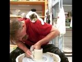 Pottery supurrvisor