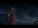 TMNT 2012 Requiem (4x25) p2