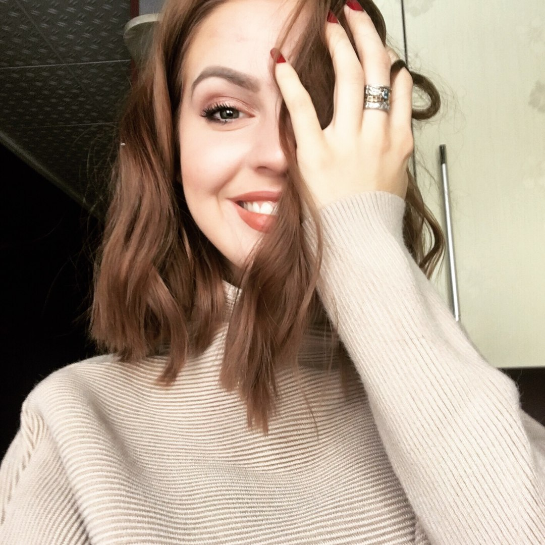 Александра Башарова, Караганда - фото №12