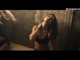 R3HAB  KSHMR - Karate (Official Music Video)