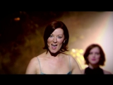 Celtic Woman - 04 - Orla Fallon - Walk My Love