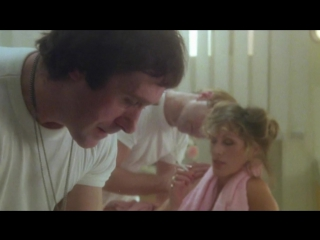 Joan_Collins_-_The_Stud__1978__HD_720p.mkv