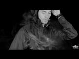 Eric Saade feat. Gustav Noren, Filatov  Karas - Wide Awake (Red Mix)  1080p