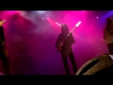 ULI JON ROTH SCORPIONS REVISITED TRAILER 2014 mp4