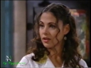 Исабелла влюбленная женщина 28 серия