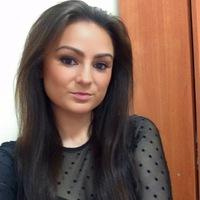 Марія Цінцірук