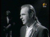 Status Quo - In Army Now