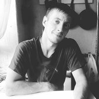 Паша Алексеев