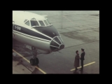Ренат Ибрагимов - Любви негромкие слова (фильм-концерт)