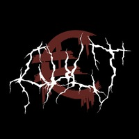 Логотип CULT