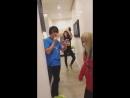 Ивангай_танцует_со_своими_сёстрами
