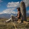 Приключенческий дневник || Travel Blog БэЗэ