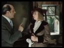 Безымянная звезда (2 серия) (1978) фильм смотреть онлайdн(4)