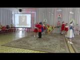 MVI_0983мастер-класс в 378 детском саду г. Омска