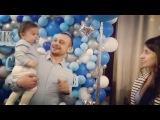 oksi_djo video