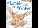 A LITTLE BIT OF WINTER Story read aloud by Funglish