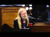 Greg Allman &amp Taj Mahal Statesboro Blues from All My Friends