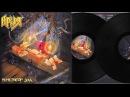 Ария - Генератор Зла (1998) Remastered 2014 Vinyl Rip Весь Альбом Full Album