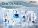 Серия Ke ai De Aqua МейТан