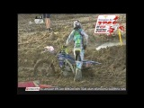INDO MXGP MOTOCROSS PANGKAL PINANG ( Race 1 Women 4 March 2017 ) 23