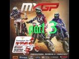 INDO MXGP MOTOCROSS PANGKAL PINANG ( Race 1 Women 4 March 2017 ) 33