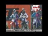 INDO MXGP MOTOCROSS PANGKAL PINANG ( Race 1 Women 4 March 2017 ) 13