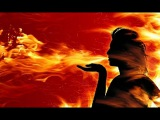 Safri Duo - Played Alive (Fredd Moz Remake 2017) (Trance &amp Video) HD
