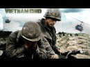 Vietnam in HD Ep 01 The Beginning Full Documentary 2015 of History Channel