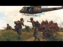 Vietnam In HD Ep 03 The Tet Offensive Full Documentary 2015 of History Channel