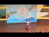 украинский гопак танцуют русские дети