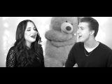 Kait Weston &amp Scott Rusch - Have Yourself A Merry Little Christmas
