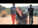 The Fighter Remix - Kait Weston (feat. Saint Maurice and Eppic)