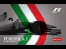 Hino Italiano versão F1