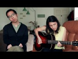 Until the Real Thing Comes Along - Kenton Chen and Molly Miller
