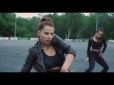 Jah Khalib - Любимец твоих Дьяволов  III DanceLAB horeo  III