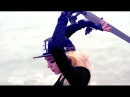 Grimes ╺╸ Genesis (Bassnectar Remix)