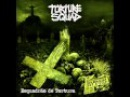 Torture Squad: Esquadrão de Tortura ( FULL ALBUM )