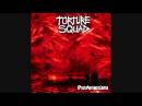 Torture Squad- Pandemonium Full Album.