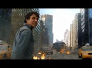The Avengers -