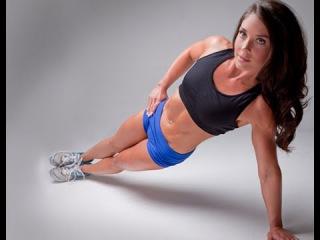 меню для похудения! Эффективные упражнения для упругой попы. Приседания в тренажере Смита для девушек
