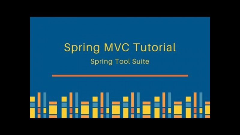 6 Spring MVC Request and Response Lifecycle