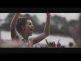 Ulriich - set anthem ( alternative video) EDM track