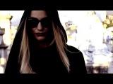 Blackberry Smoke - Like an Arrow 2017 (Official Video)
