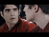 Scott &amp Isaac  I have loved you