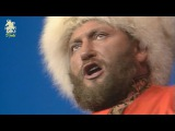 Полюшко-поле (Kosaken-Patroville) - Ivan Rebroff (Sydney 1982)