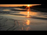 Raimonds Pauls - Melodija no kf