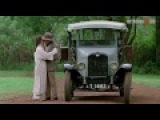 Al Jarreau Melissa Manchester - The Music Of Goodbye (Out Of Africa) (1985)