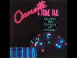 Ornette Coleman and Prime Time - Opening The Caravan Of Dreams (Full Album)